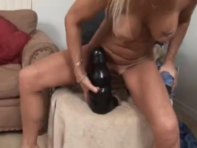 painful-dildo-britney-nude-little-girl