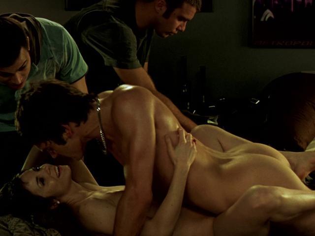 Секс кино английские — img 13