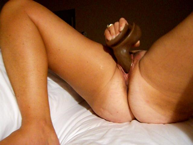Young girl huge black dildo in my wife beckett photos upskirt